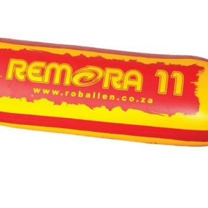 Remora 11L Inflatable Float